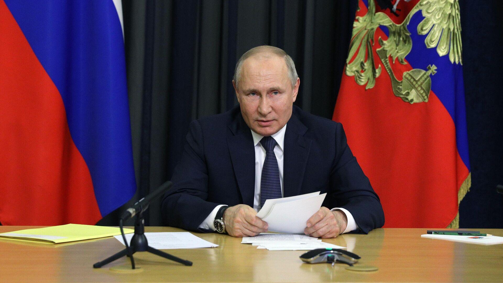 Яровая назвала причины экономического успеха России