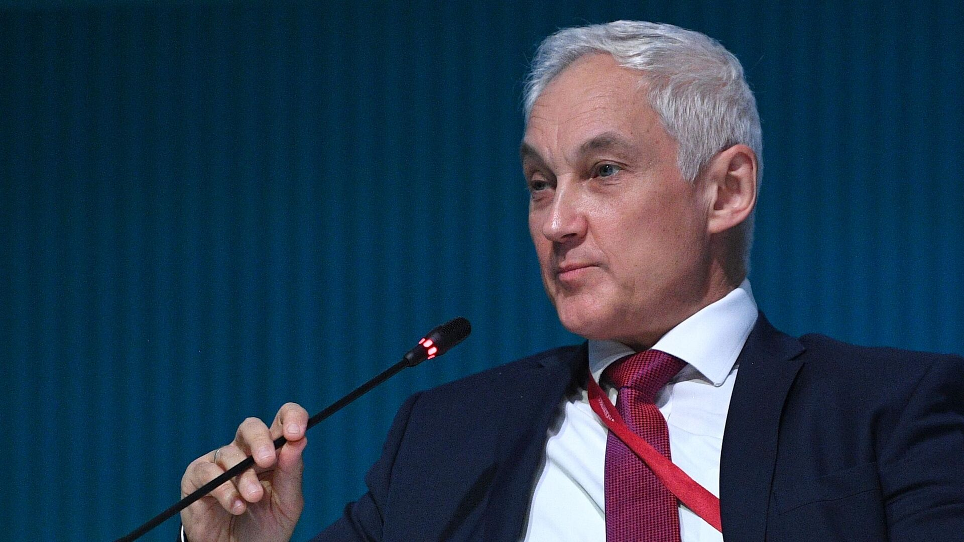 Силуанов объяснил, кого коснется повышение НДПИ