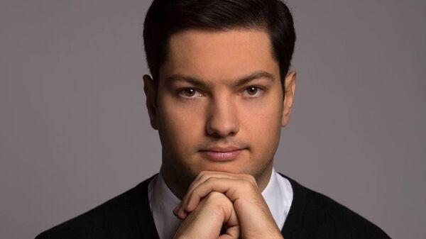 Основатель и руководитель компании Success Rockets (Успешные ракеты) Олег Мансуров