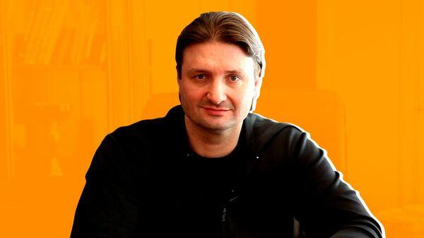LIVE. Эдгард Запашный о путешествиях с животными и экологии в театре