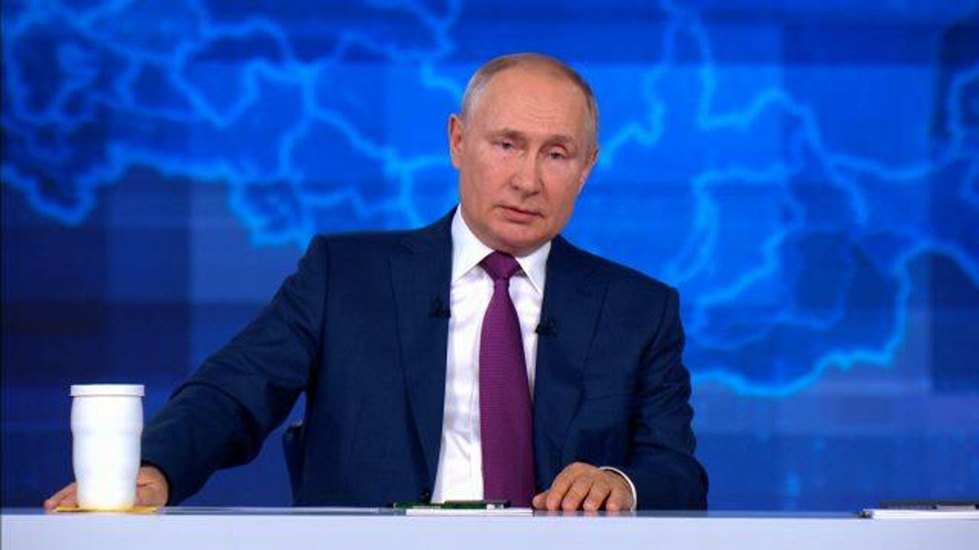 Россиян предупредили о возможном повышении цен на незаменимые продукты