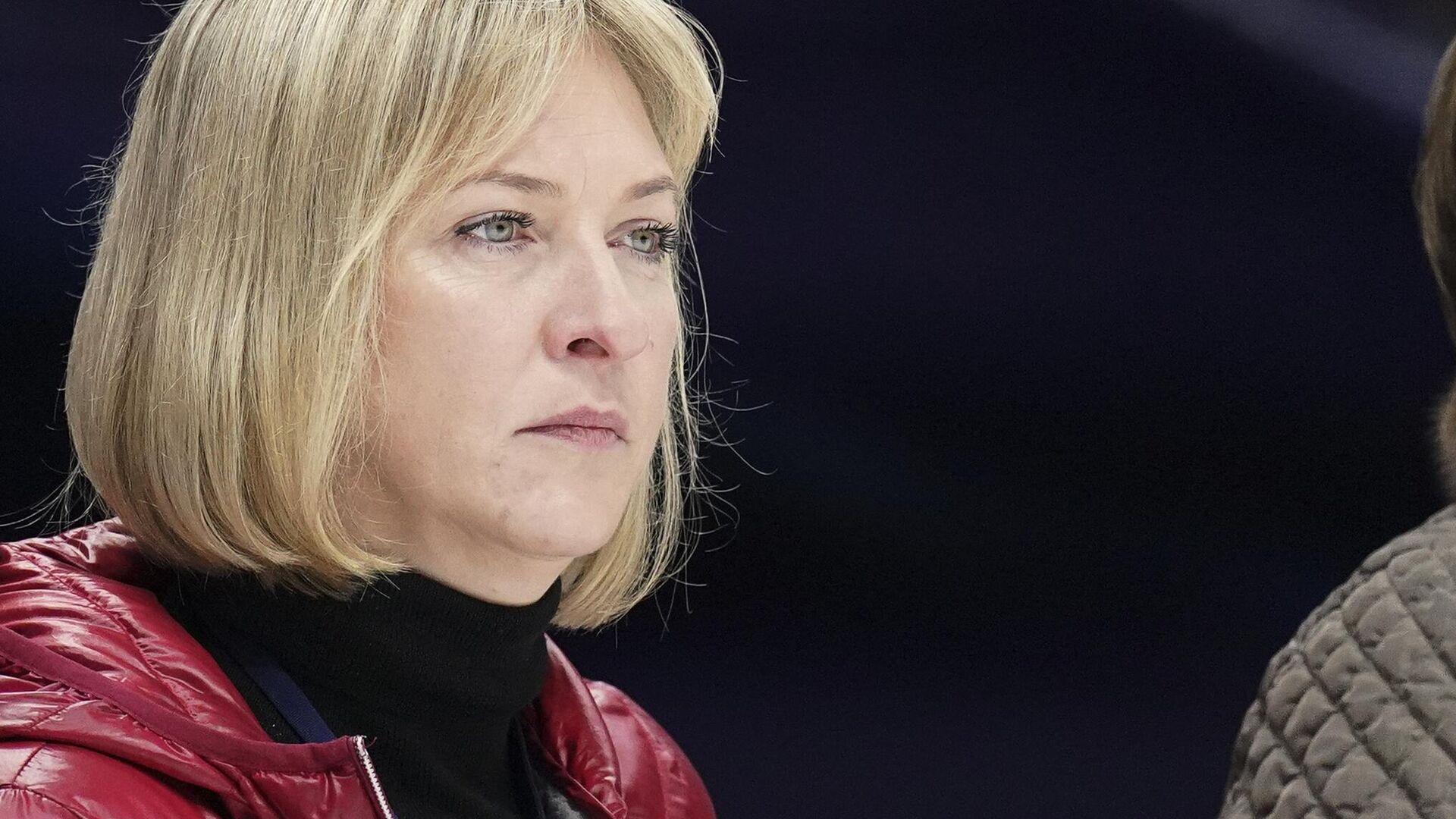 Елена Кустарова — об имидже Загорски, возвращении Ильиных и Олимпиаде