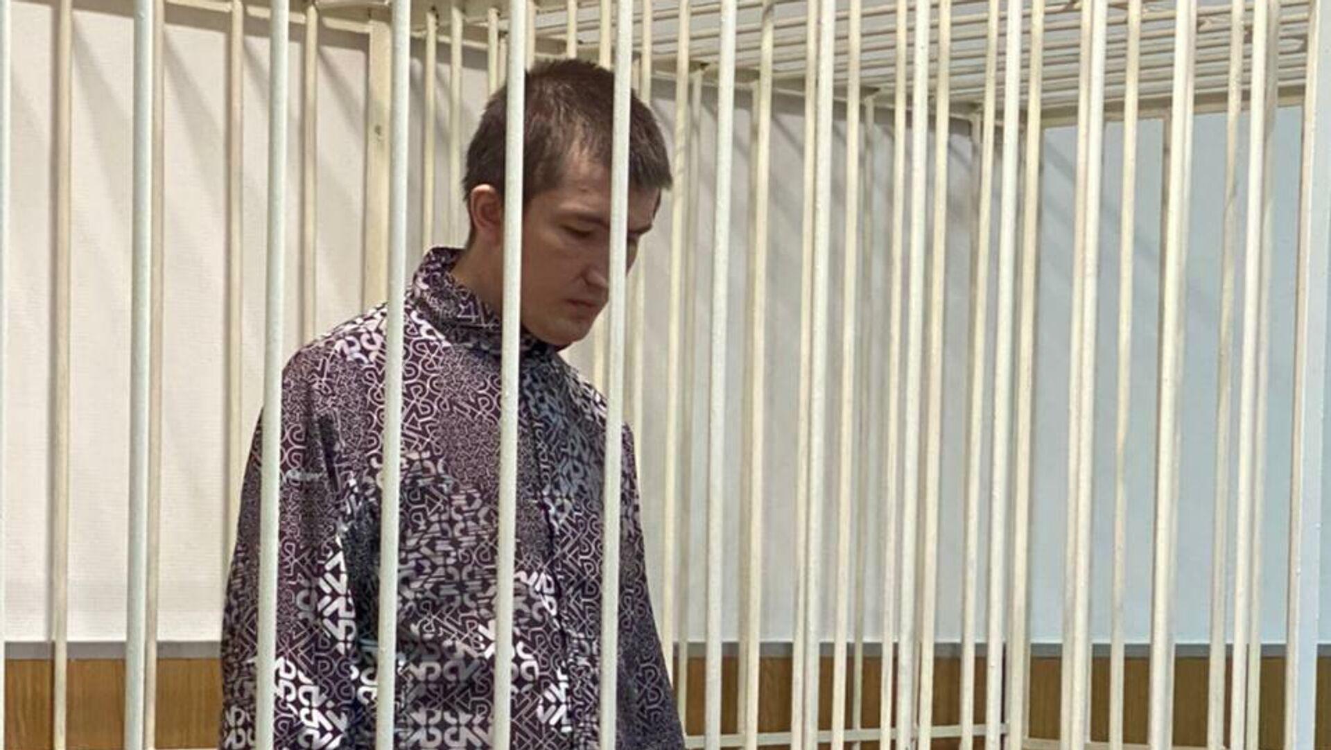 Раскрыты подробности убийства двухлетней девочки в Тульской области