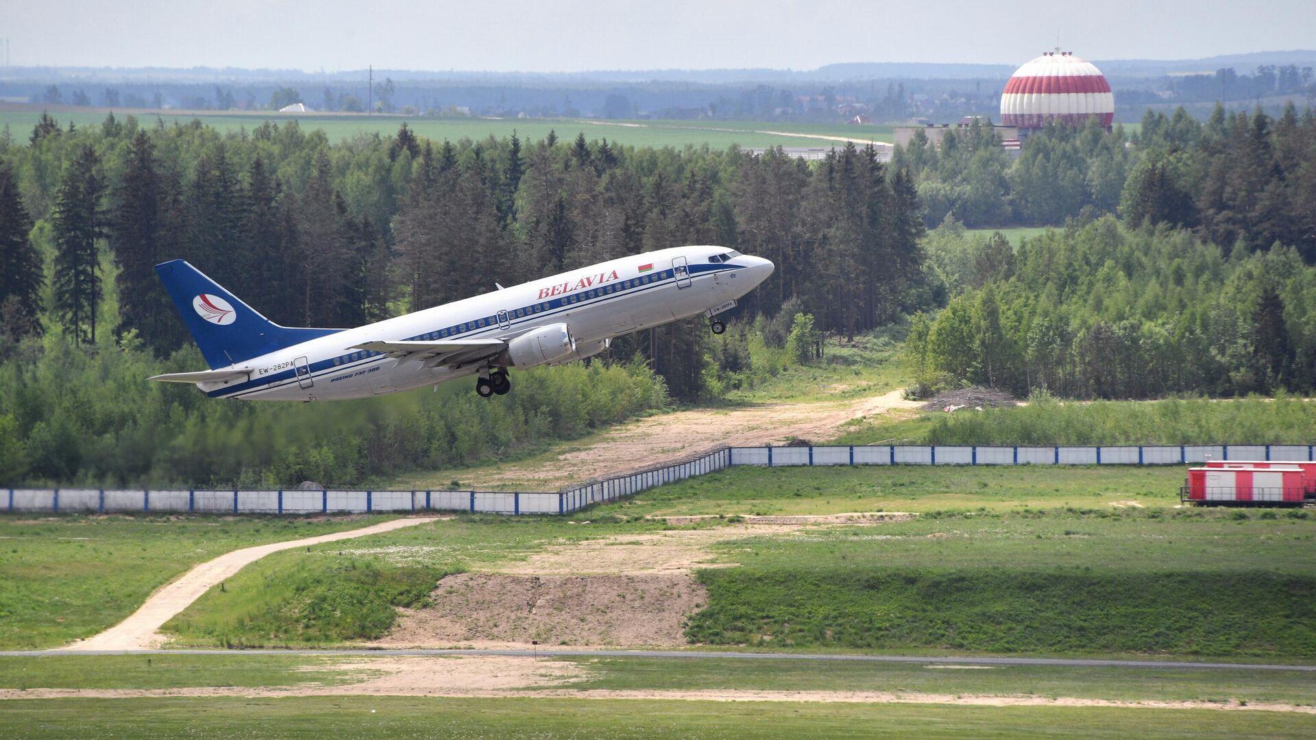 """1742887572 0:98:3072:1826 1920x0 80 0 0 c47839a315cba8cde47de5e4122dff17 - Белорусская авиакомпания """"Белавиа"""" удвоит число рейсов в РФ — с 34 до 75 в неделю"""