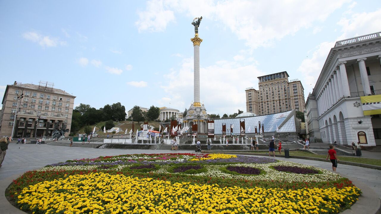"""В СНБО Украины призвали не слушать """"специалистов из Европы"""""""