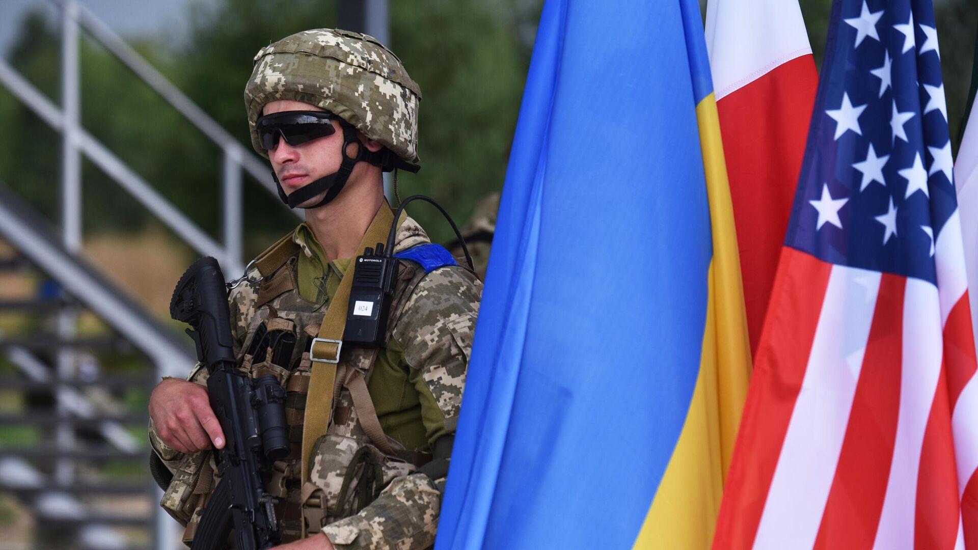 В ЛНР заявили о трех обстрелах со стороны украинских силовиков за сутки