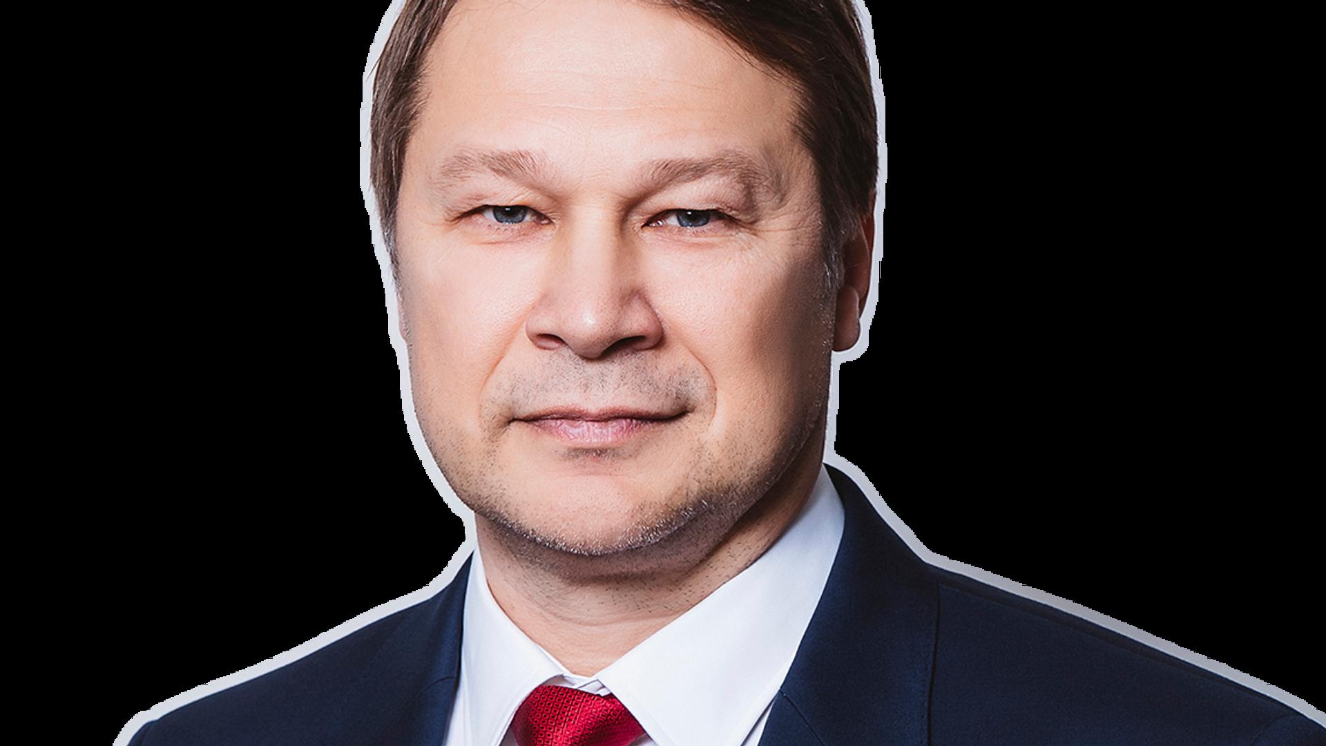 Дмитрий Попов - РИА Новости, 1920, 05.08.2021