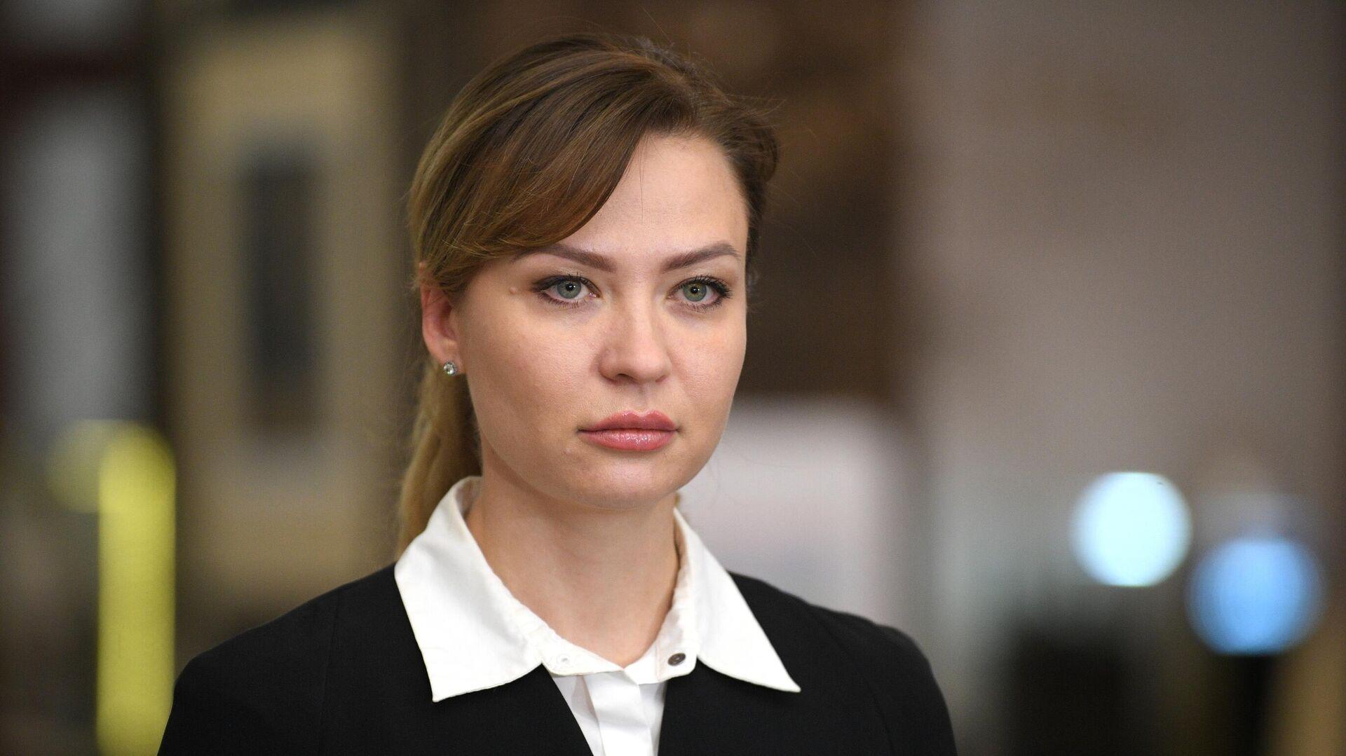 Глава МИД ДНР: Киев отказывается от верификации нарушений перемирия со стороны ВС Украины