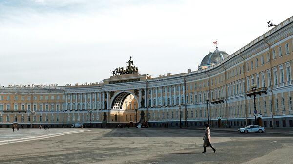 Бюрократов не сеют, не пашут... Из истории российского чиновничества