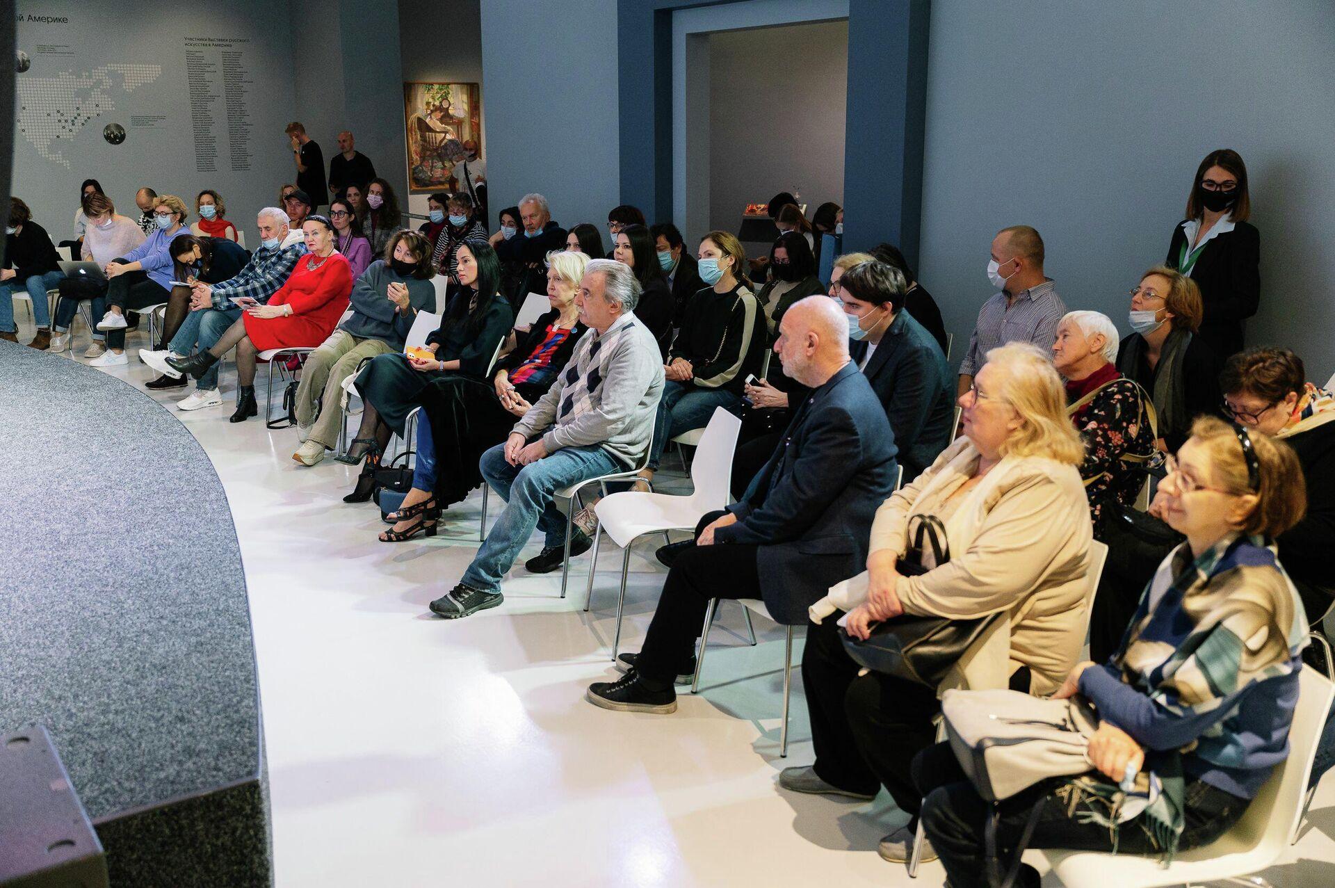 1750267798 0:0:2500:1663 1920x0 80 0 0 5a7cd10d29463add69782ebcea6d0577 - В Музее русского импрессионизма открылась выставка-детективное исследование