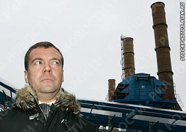 РИА Новости. Фото Дмитрия Астахова