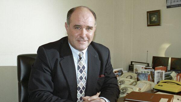 Григорий Карасин. Архивное фото