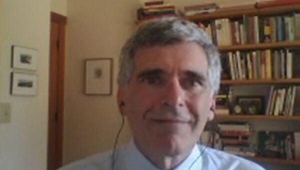 Сноудену не стоит надеяться на честный суд в США – американский журналист