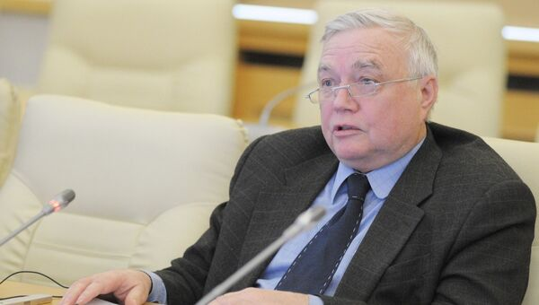 Николайчук Игорь Александрович