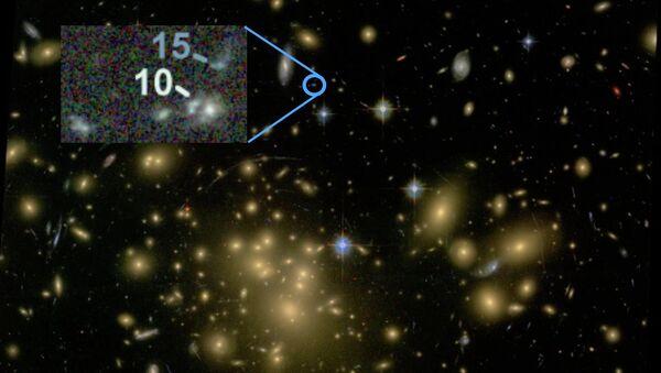 Новорожденные скопления галактик и их зародыши, открытые телескопами Планк и Гершель