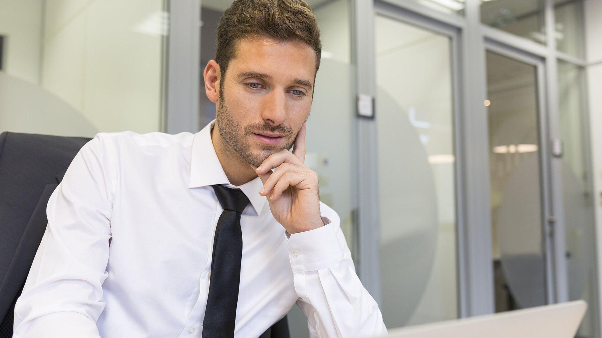 Ученые исследовали компетенции, необходимые для успешной карьеры