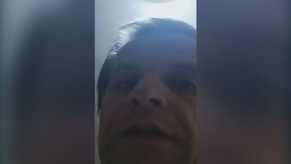 Отец задержанной в Турции Варвары Карауловой рассказал, на что он надеется