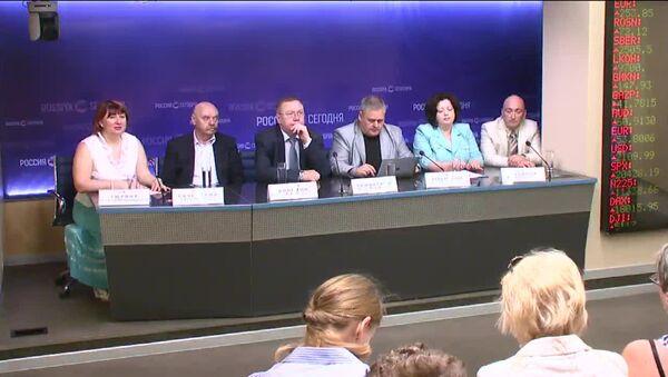 15 лет ЕГЭ в России: основные уроки и новые вызовы на старте приемной кампании