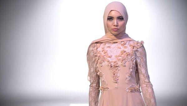 Свадебная мода в Азии