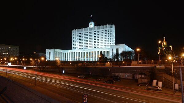 Стало известно, кто попал под новые российские санкции против Украины