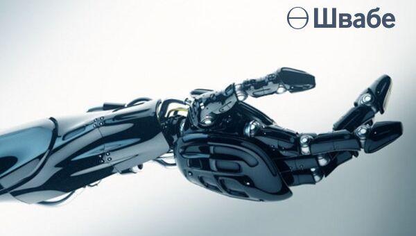 Разработан нейромодуль для бионического протеза