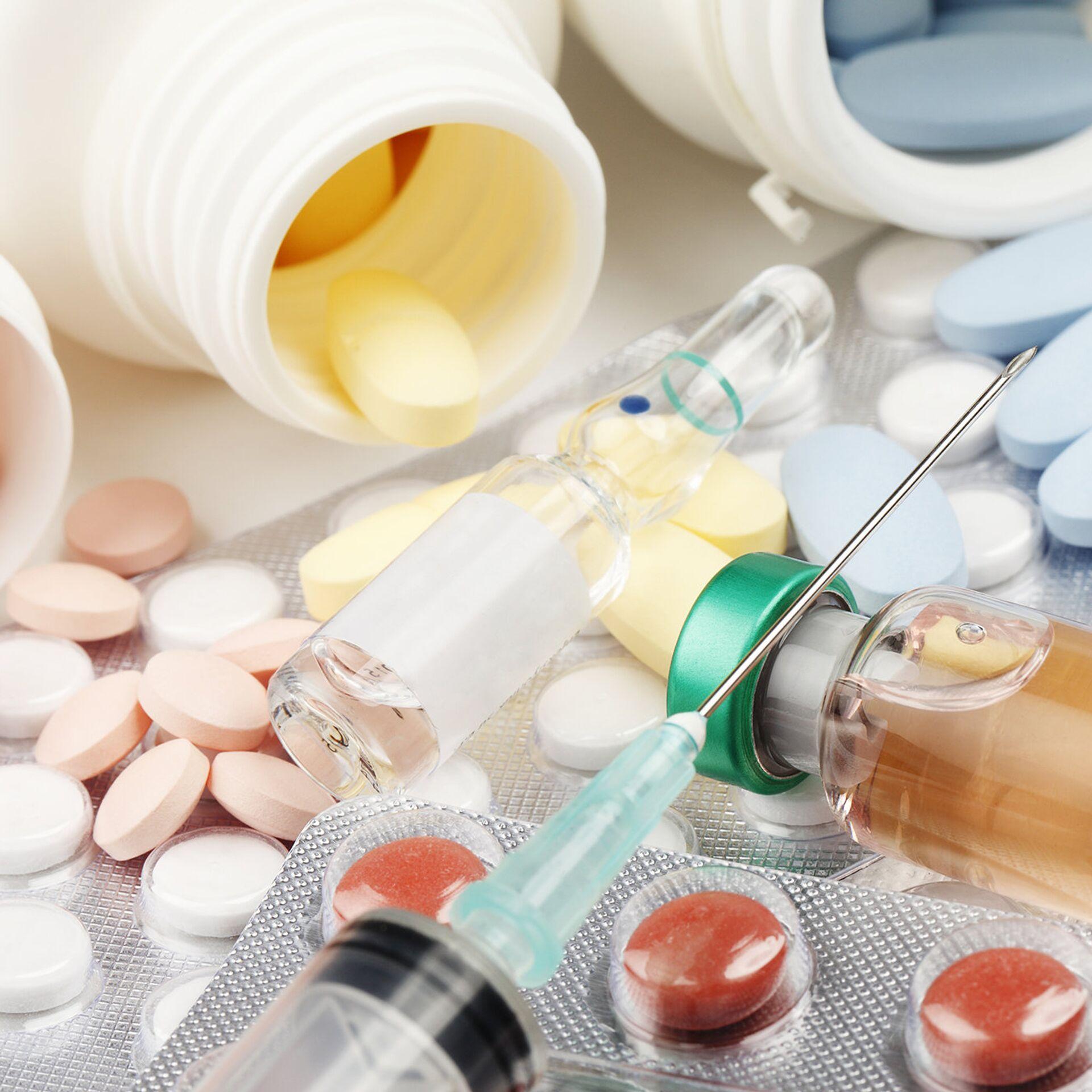 Лекарства наркологии закодироваться от алкоголизма цена