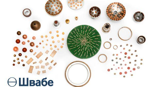 Инструмент для обработки твердых кристаллических материалов, микрооптики и оптических деталей на основе алмазного порошка