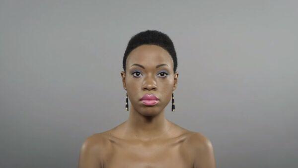 Кенийские красавицы: 100 лет красоты в африканской стране