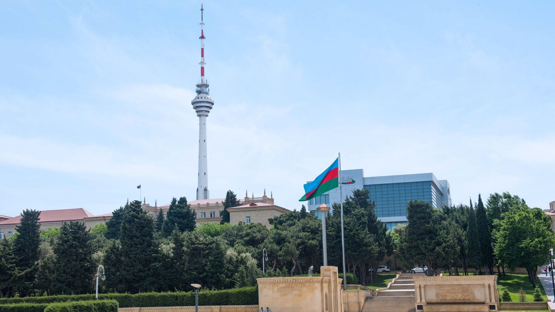1441506123 0:158:3077:1889 1920x0 80 0 0 e10264bc584081466b60e0773353fe47 - В Азербайджане ввели комендантский час