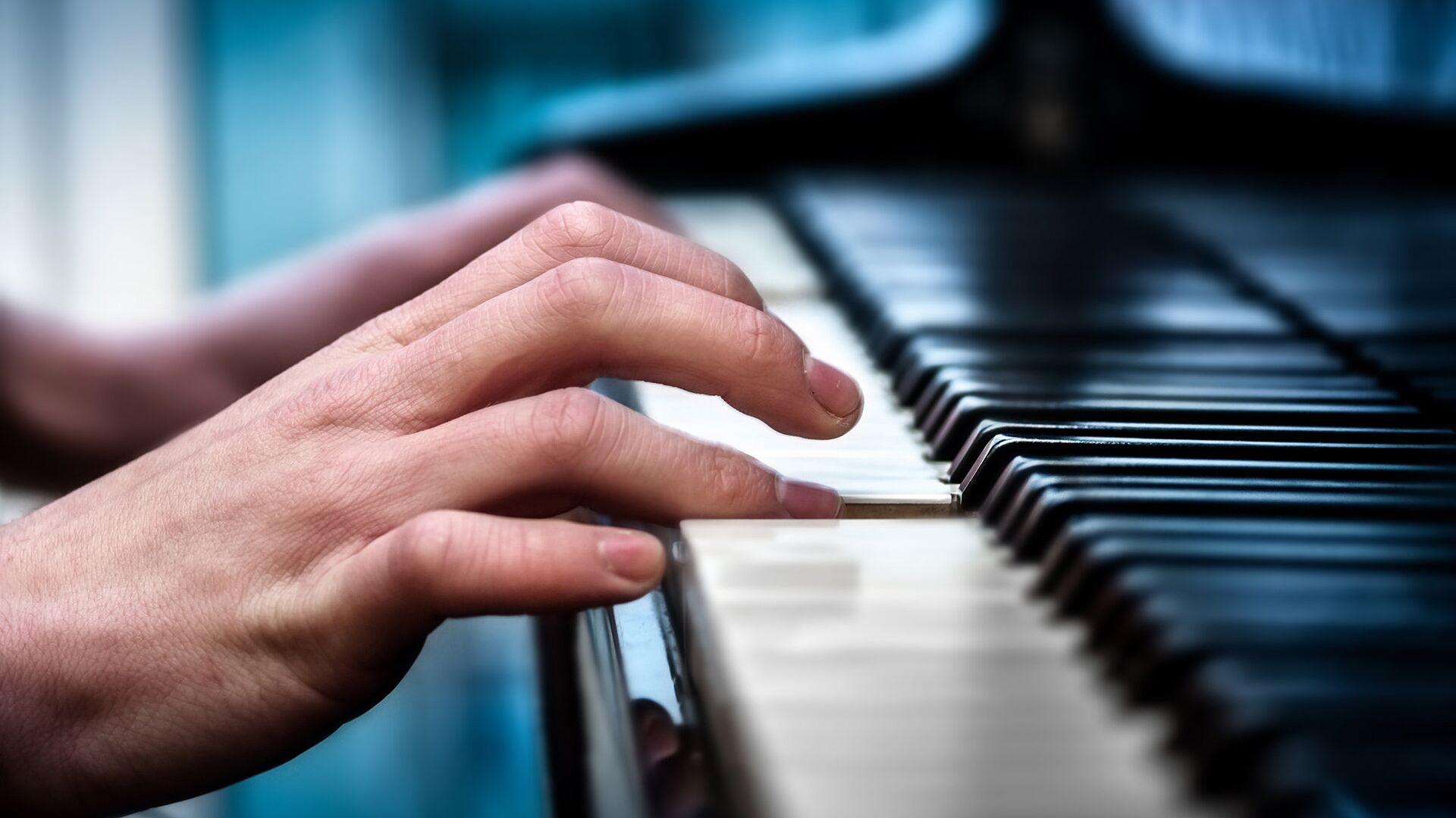 1448759259 0:103:2000:1228 1920x0 80 0 0 47b477fdf04a7018e5c8a38c8cd4232d - Сотрудника консерватории обвинили в убийстве пианиста