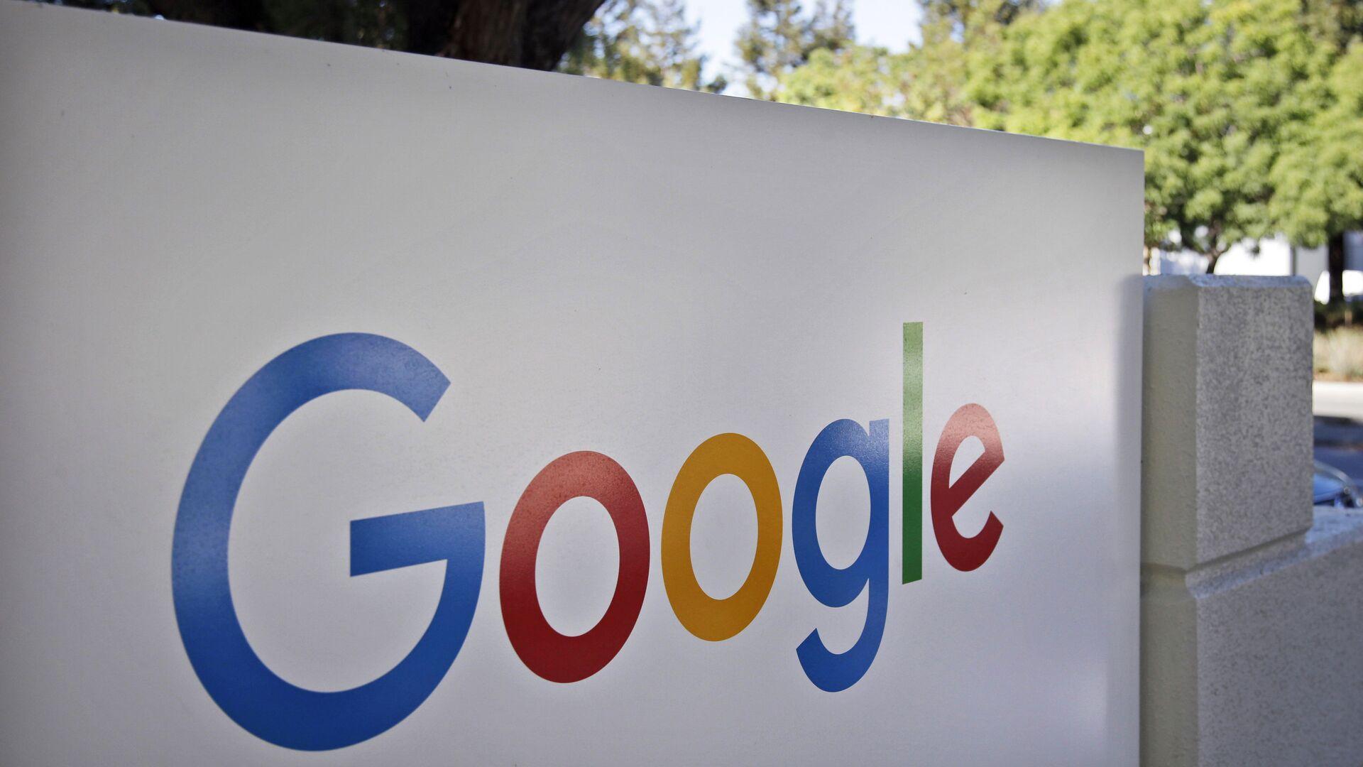 Google исправил неточность в переводе фразы с упоминанием Путина