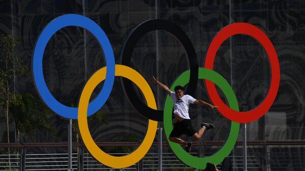 Около 260 спортсменов из Белоруссии готовятся к Олимпиаде в Токио