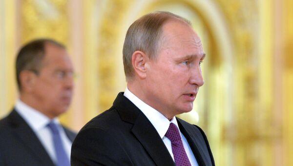 Тверская область занимает третье место в ТОП-10 регионов с.