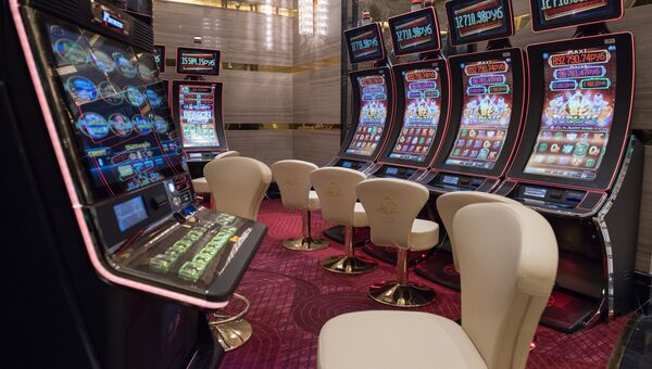 казино вулкан россия мобильная