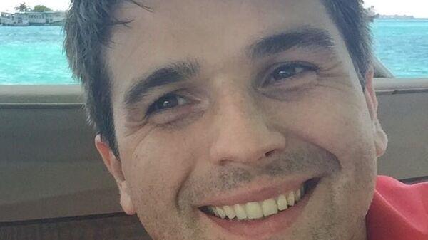 Задержанный по запросу ФБР в Испании российский гражданин Станислав Лисов
