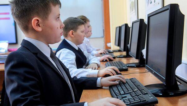 Колледжи Москвы организуют мастер-классы для школьников