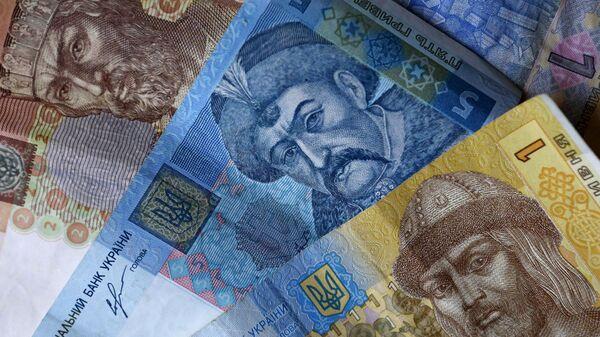 Медведчук впервые попал в список богатейших людей Украины