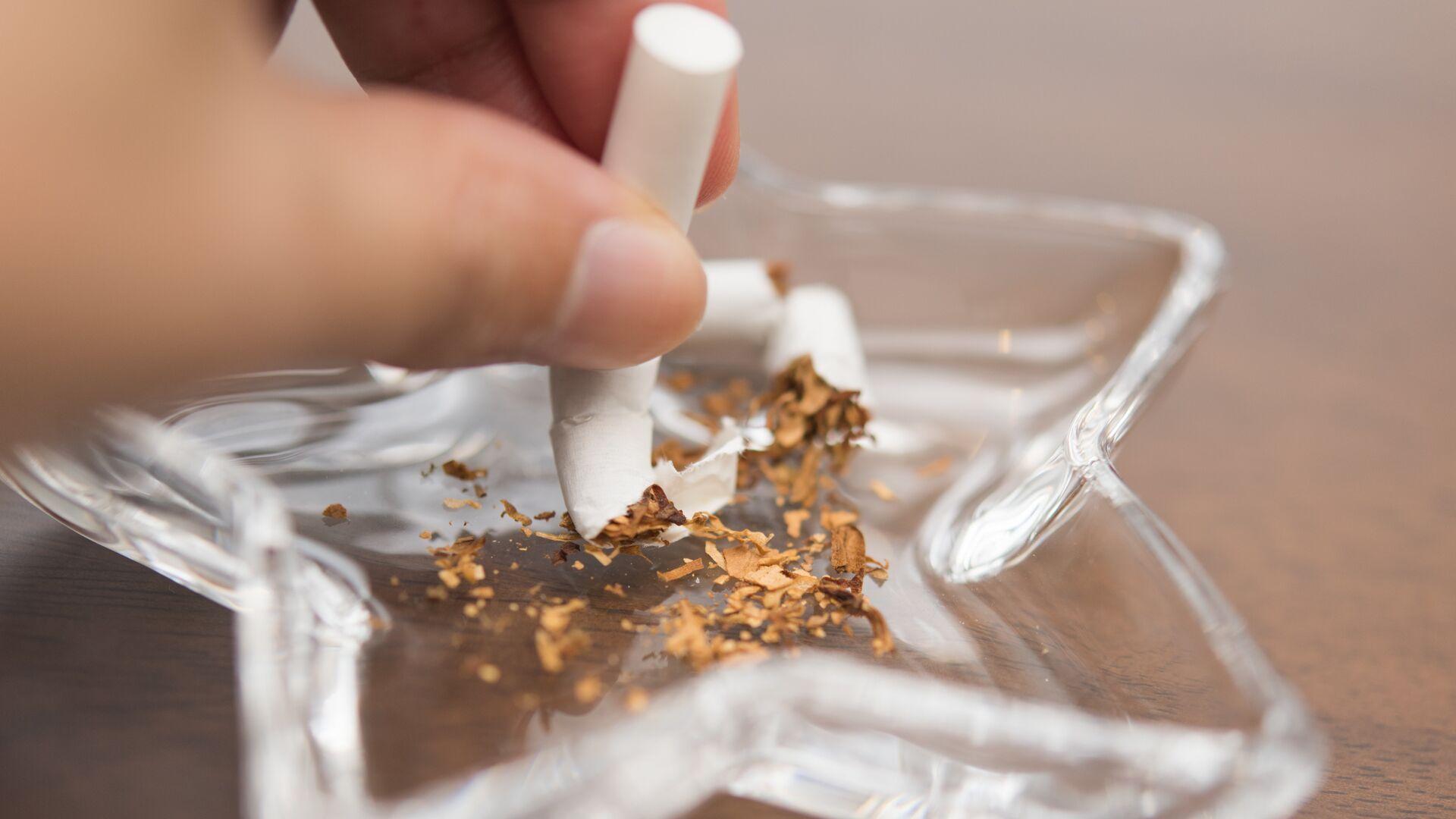 Табачные изделия ограничения табак dark side оптом купить