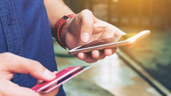 Возможности мобильного телефона