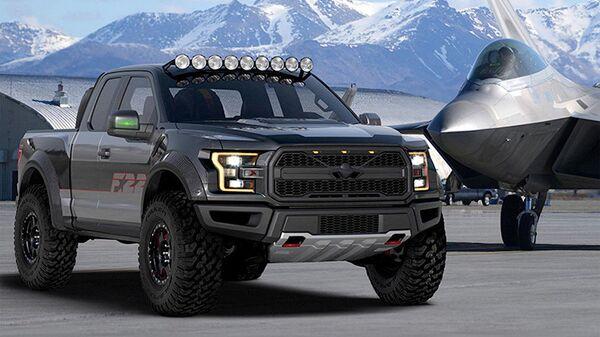 Форд отзывает неменее 870 тыс. авто из-за сложностей вкомпонентах мотора