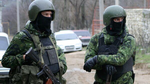 Дагестанского депутата подозревают в создании преступного сообщества