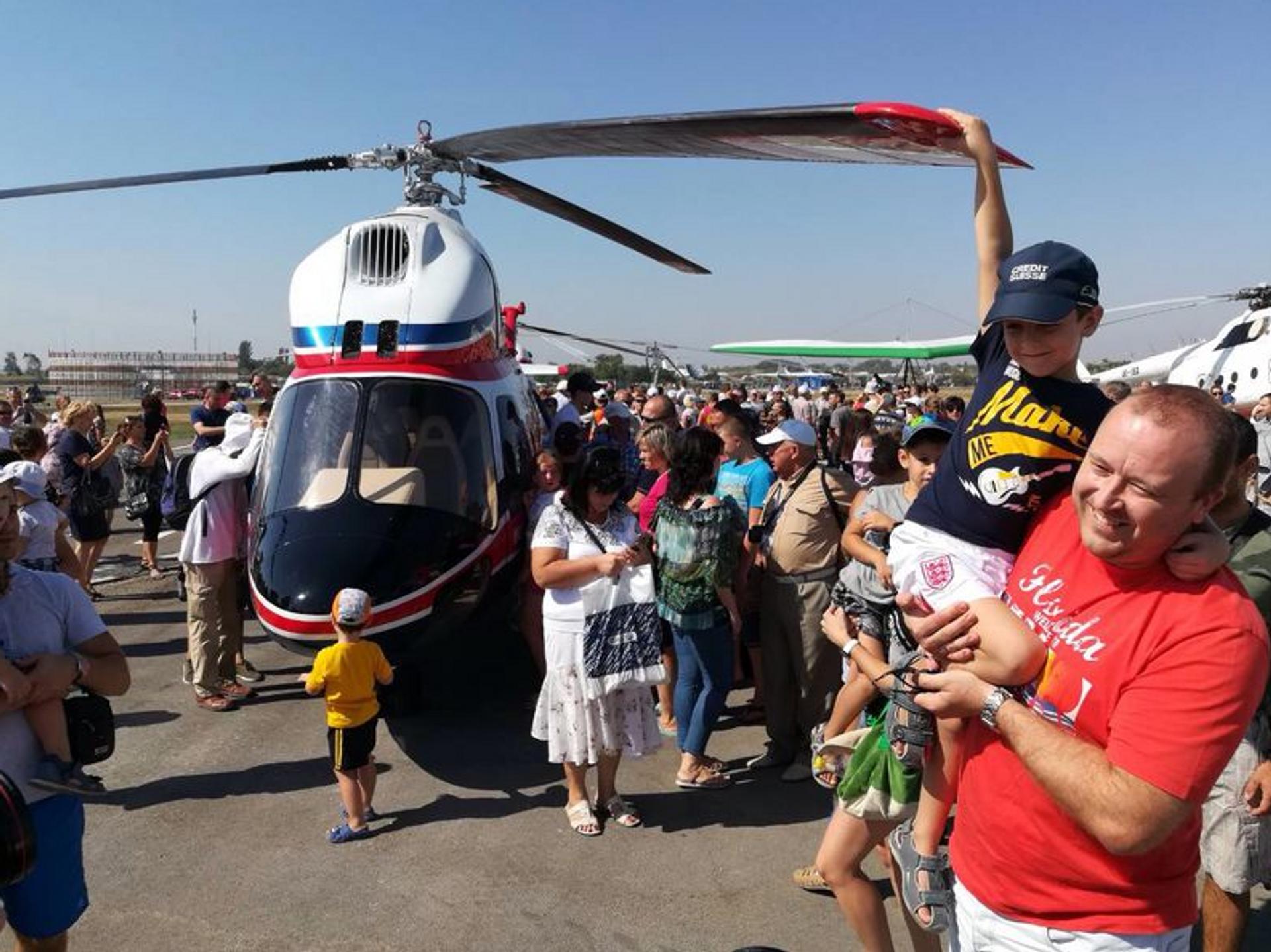 может быть фото украинские вертолеты гражданской авиации детали