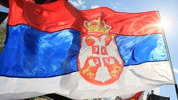 Биляна Плавшич прибыла в Республику Сербскую для встречи с друзьями