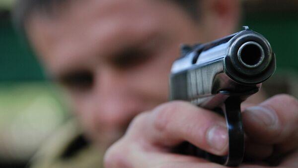 Повстанцы из РВСК убили пять солдат правительственных войск Колумбии