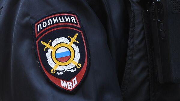 В Москве убийца дважды промахнулся, пытаясь застрелить человека