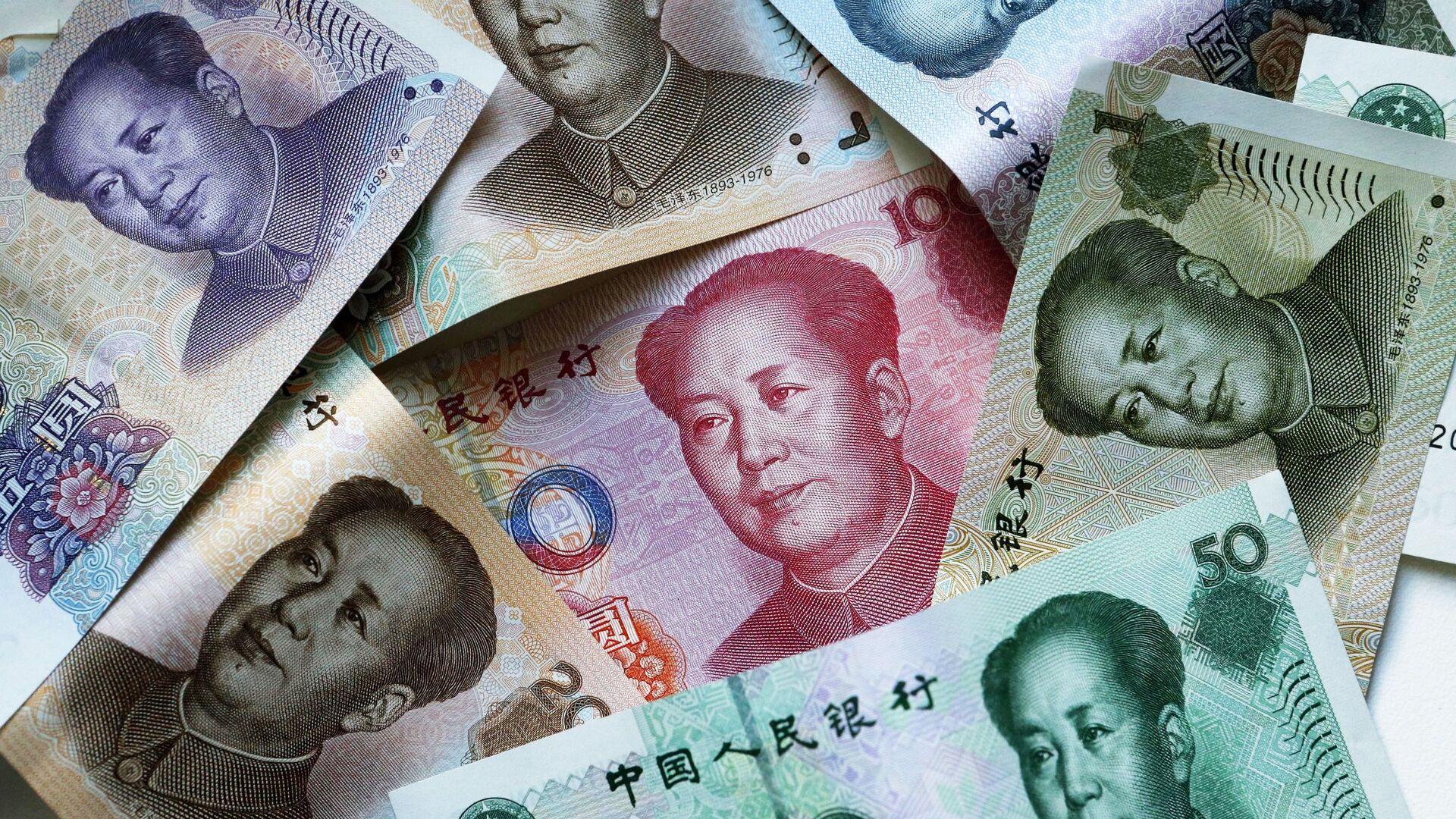 Эксперты рассказали, на каких валютах можно заработать в 2021 году