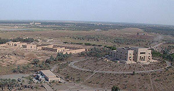 В Ираке создается экуменический Совет христианских церквей