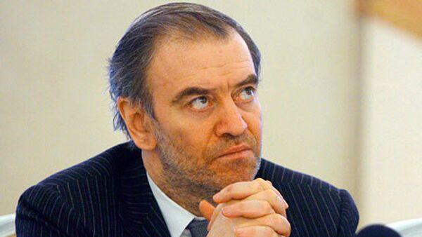 Валерий Гергиев. Архив