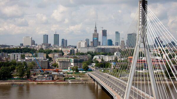 Польша отменит значительную часть коронавирусных ограничений