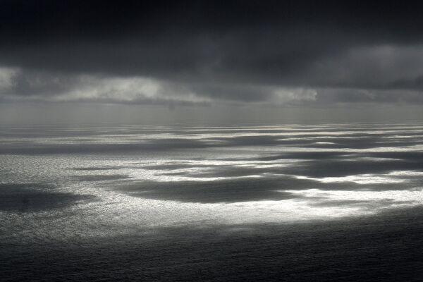 Загадки и факты: удивительное Черное море